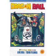 Dragon-Ball---32