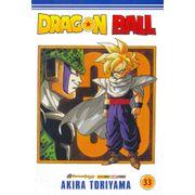 Dragon-Ball---33