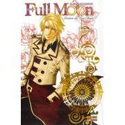 Full-Moon---Contos-da-Lua-Cheia---1