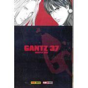 Gantz---37