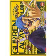 Gurren-Lagann---3