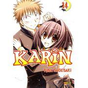 Karin---14