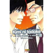 Kimi-ni-Todoke---20