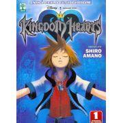 Kingdom-Hearts---1