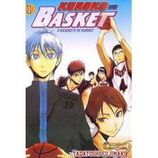 Kuroko-no-Basket---01