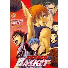 Kuroko-no-Basket---02