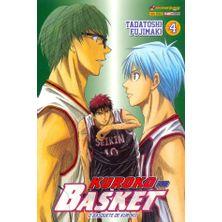 Kuroko-no-Basket---04