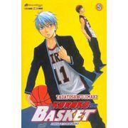 Kuroko-no-Basket---05
