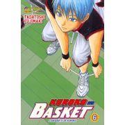 Kuroko-no-Basket---06