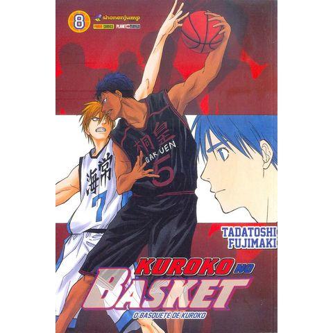 Kuroko-no-Basket---08
