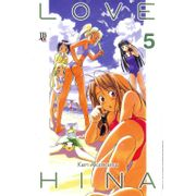 Love-Hina---2ª-Edicao---05