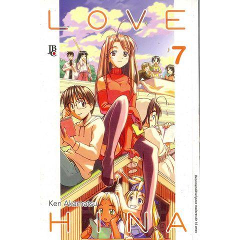 Love-Hina---2ª-Edicao---07