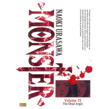 Monster---11