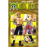 One-Piece---18