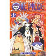 One-Piece---25