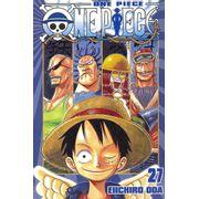One-Piece---27