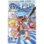 One-Piece---29