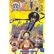 One-Piece---46