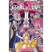 One-Piece---47