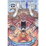 One-Piece---48