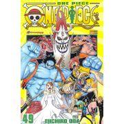One-Piece---49