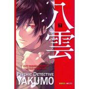 Psychic-Detective-Yakumo---07