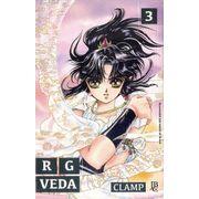 RG-Veda---03