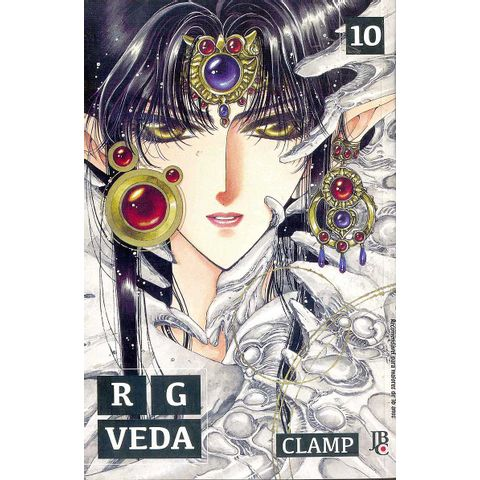 RG-Veda---10