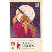 Rurouni-Kenshin---13