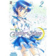 Sailor-Moon---02