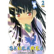 Sankarea---02