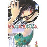 Sankarea---03