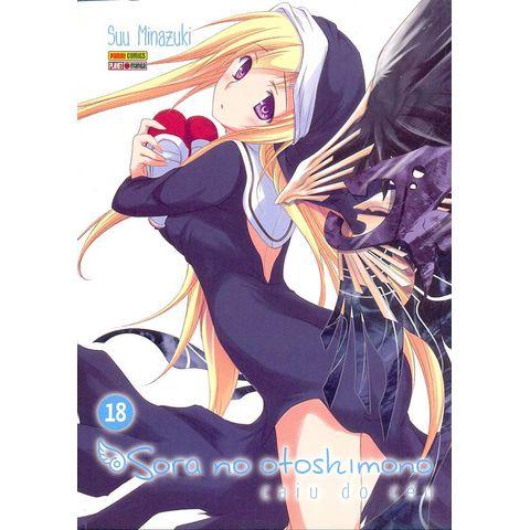 Sora-No-Otoshimono---18