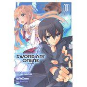 Sword-Art-Online---Aicrad---01