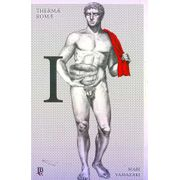 Thermae-Romae---1