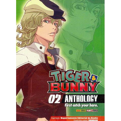Tiger-e-Bunny-Anthology---02