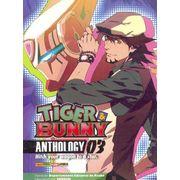 Tiger-e-Bunny-Anthology---03