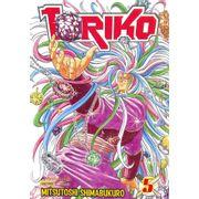 Toriko---05