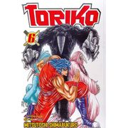 Toriko---06