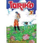 Toriko---07