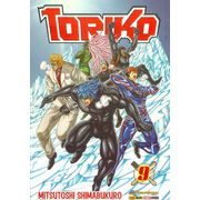 Toriko---09