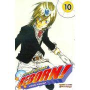 Tutor-Hitman-Reborn----10