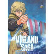 Vinland-Saga---01