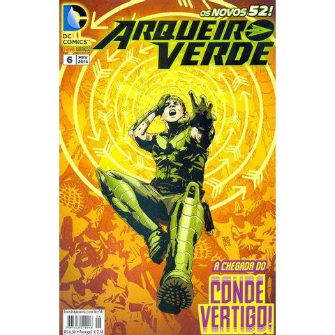 Arqueiro-Verde---2ª-serie---06