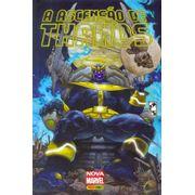 Ascensao-de-Thanos