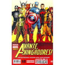 Avante-Vingadores---2ª-Serie---05