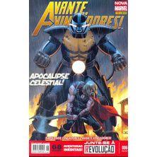 Avante-Vingadores---2ª-Serie---06