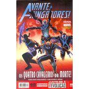 Avante-Vingadores---2ª-Serie---09