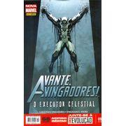 Avante-Vingadores---2ª-Serie---10
