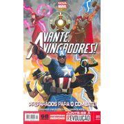 Avante-Vingadores---2ª-Serie---11